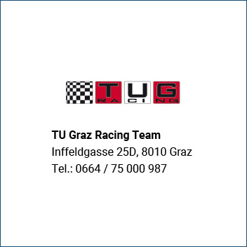 TU Racing Team Graz